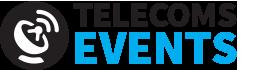 Telecoms Events