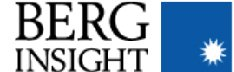 Berg Insight