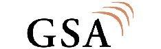 GSA (Global mobile Suppliers Association)