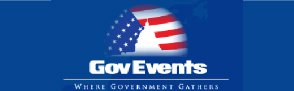 Gov Events