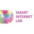 Smart Internet Lab (University of Bristol)