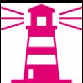 T-Labs, Telekom Innovation Laboratories