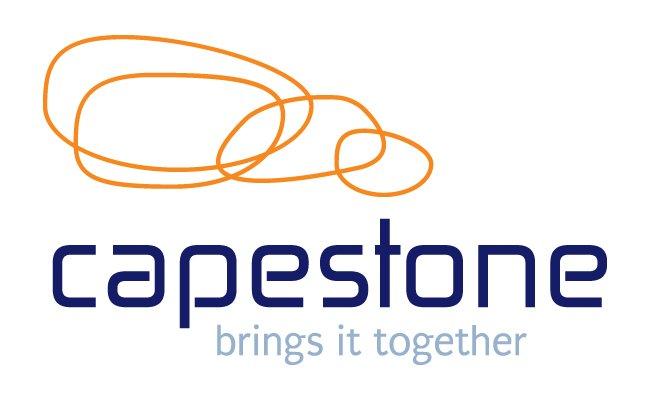 Capestone BV