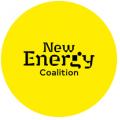 New Energy Coalition