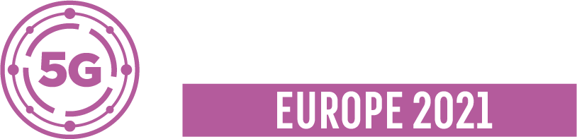 5G Expo Europe Event