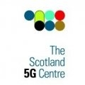 The Scotland 5G Centre