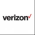 Verizon/ Verizon Media Group