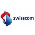 Swisscom Cloud Lab