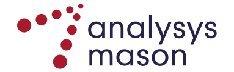 Analysys Mason