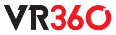 VR 360