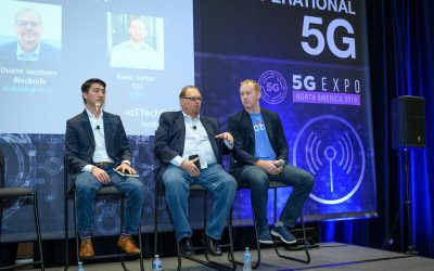 5G_Expo_201