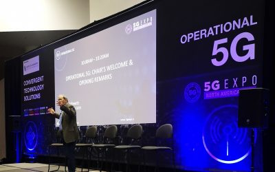 5G_Expo_2019 7