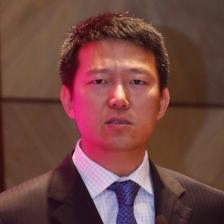 Kelvin Qin
