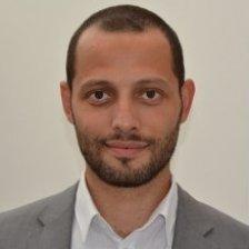 Dr. Hisham Elshaer