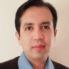Adnan Aijaz