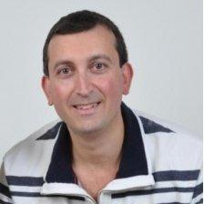 Alessandro Bovone
