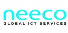 Neeco Global ICT Services