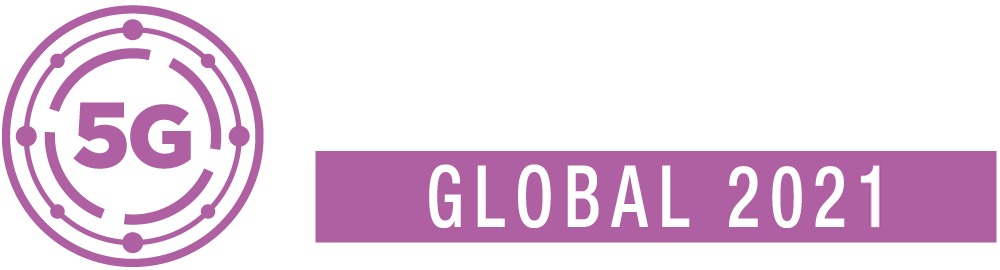 5G Expo Global Event