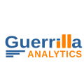 Guerilla Analytics