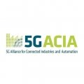 5G Alliance for Connected Industries and Automation (5G-ACIA)
