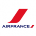 Air France KLM / AGURRE
