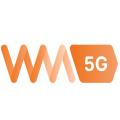 West Midlands 5G (WM5G)