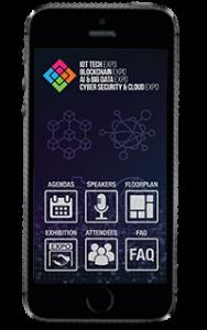 app-188x300