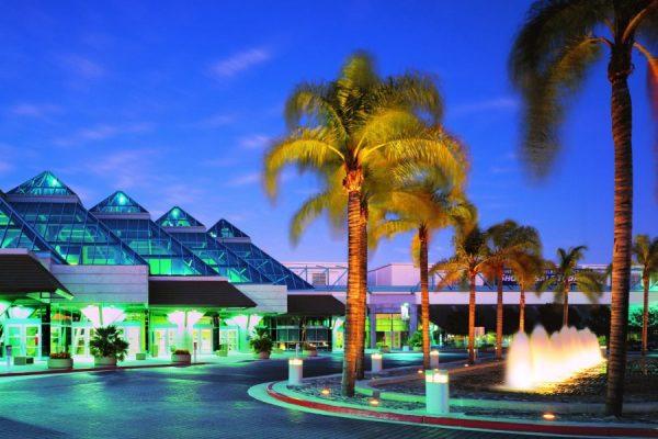 Santa_Clara_Convention_Center
