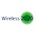 Wireless 20/20