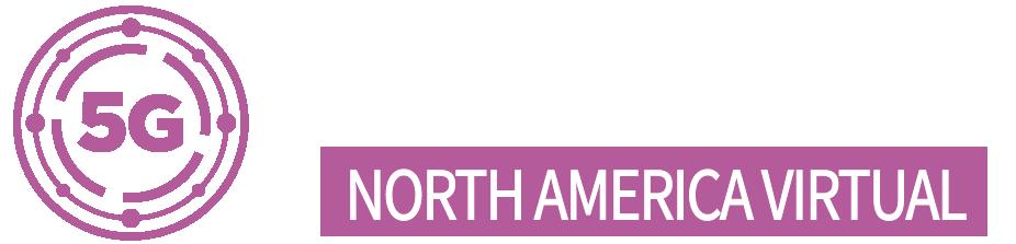 5G Expo North America Event