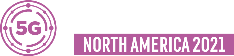 5G Expo North America Event