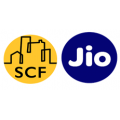Reliance Jio / Small Cell Forum
