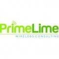 PrimeLime