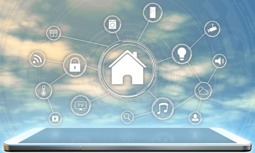 concept-of-smart-home-picture-id927324162.jpg.800x600_q96